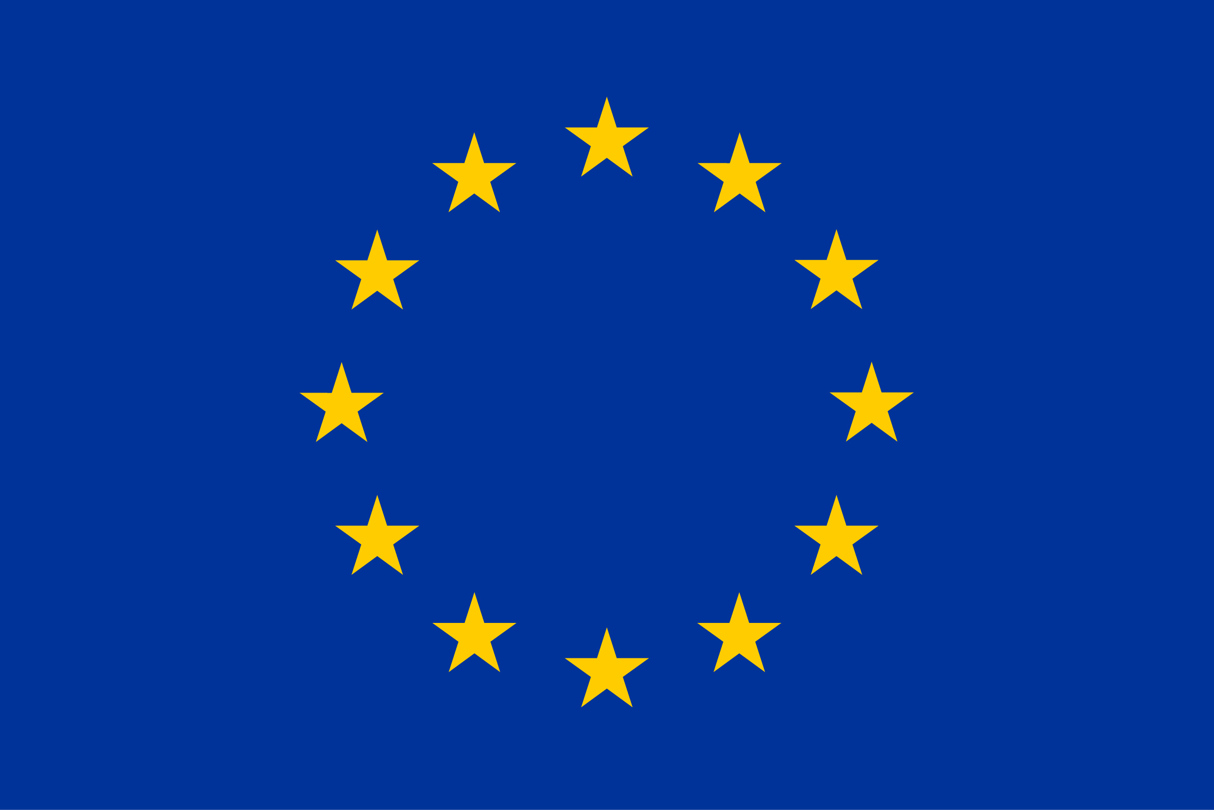 Europaseminare – Studienreisen zu Einrichtungen der Europäischen Union