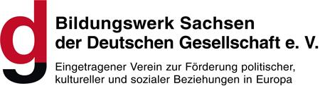 Bildungswerk Sachsen der Deutschen Gesellschaft e. V.