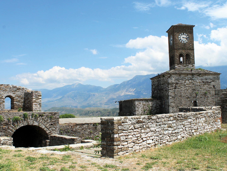 """Studienreise: """"Albanien und das Kosovo: Die europäischen Perspektiven der beiden Balkanstaaten"""""""