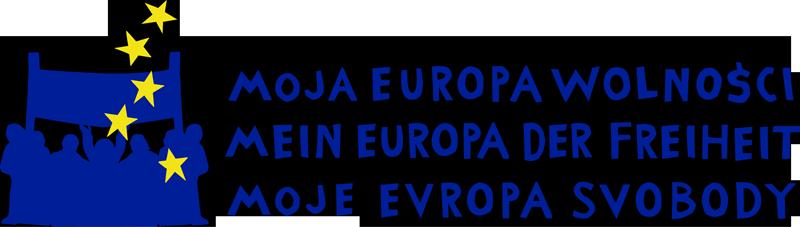 logo_euro_freiheit